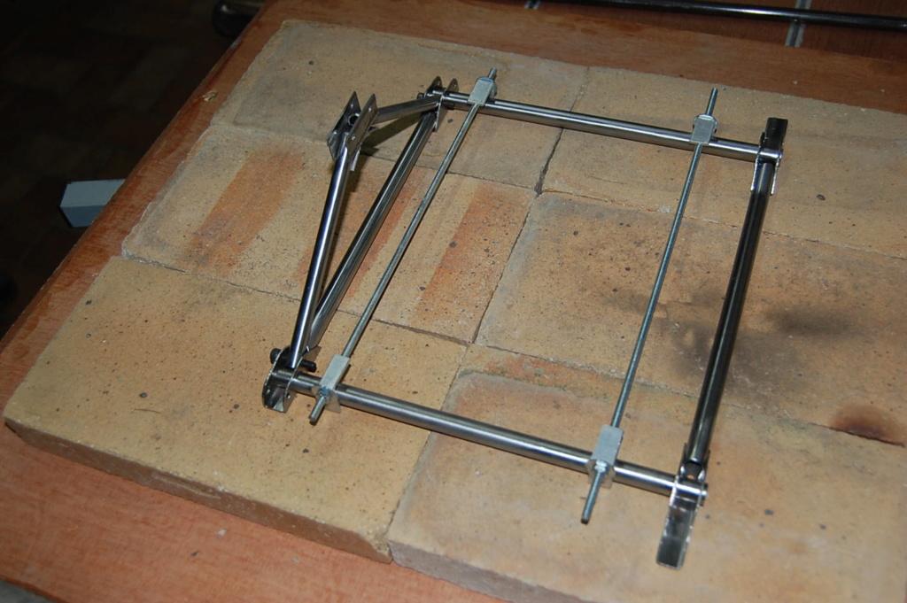 Construction d'un Piper J3 au 1/3 - Page 5 Dsc_0230