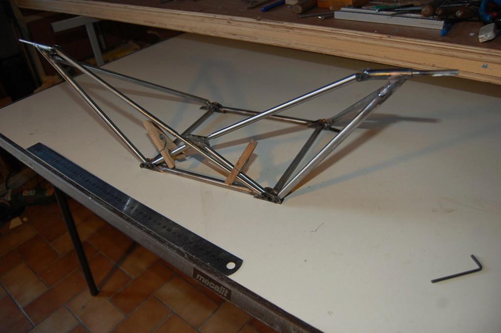 Construction d'un Piper J3 au 1/3 - Page 5 Dsc_0232
