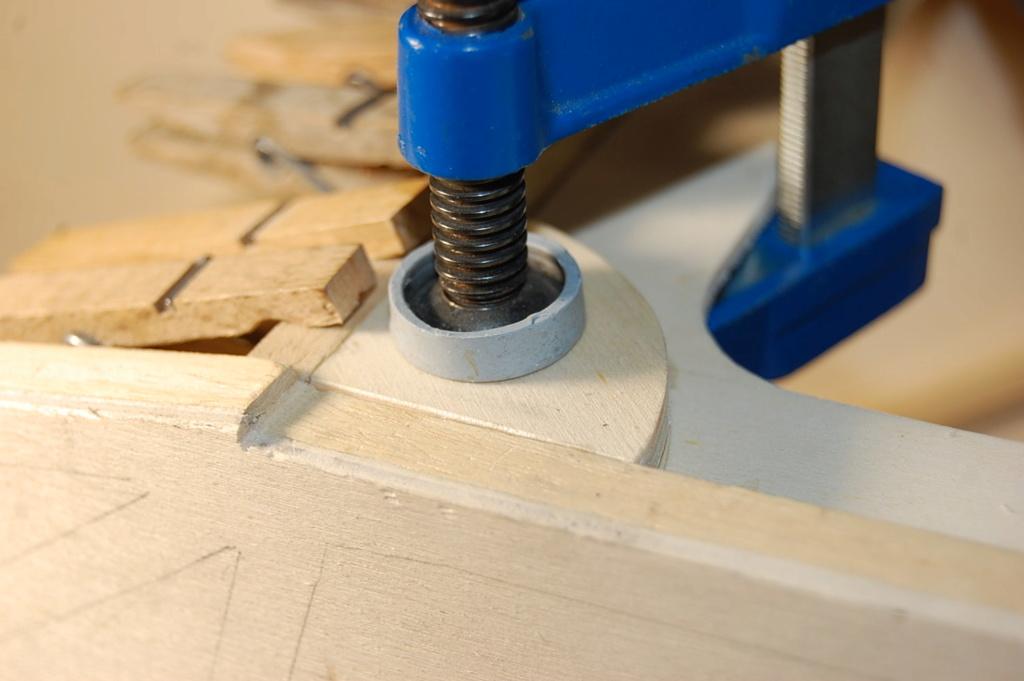 Construction d'un Piper J3 au 1/3 - Page 5 Dsc_0234