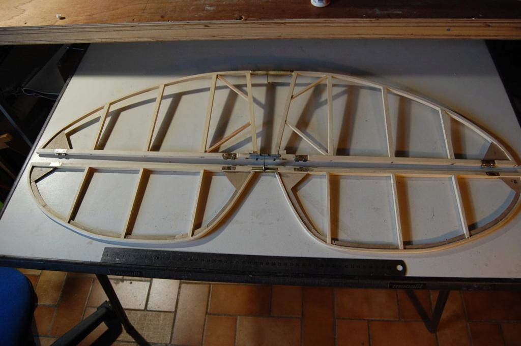 Construction d'un Piper J3 au 1/3 - Page 5 Dsc_0235