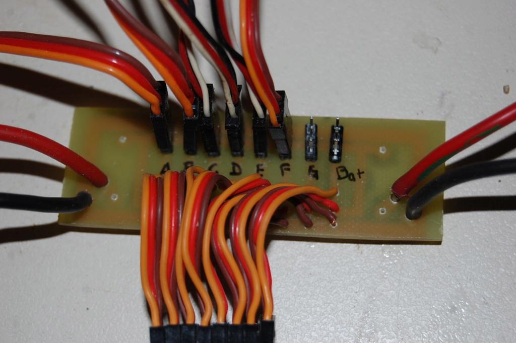 Construction d'un Piper J3 au 1/3 - Page 5 Dsc_0237