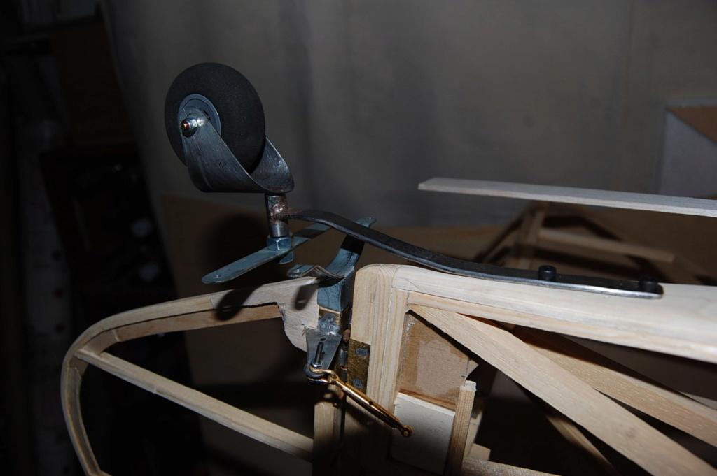 Construction d'un Piper J3 au 1/3 - Page 6 Dsc_0239