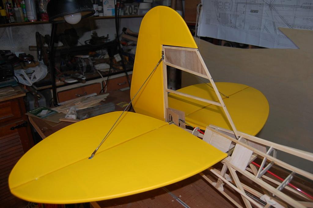 Construction d'un Piper J3 au 1/3 - Page 6 Dsc_0243