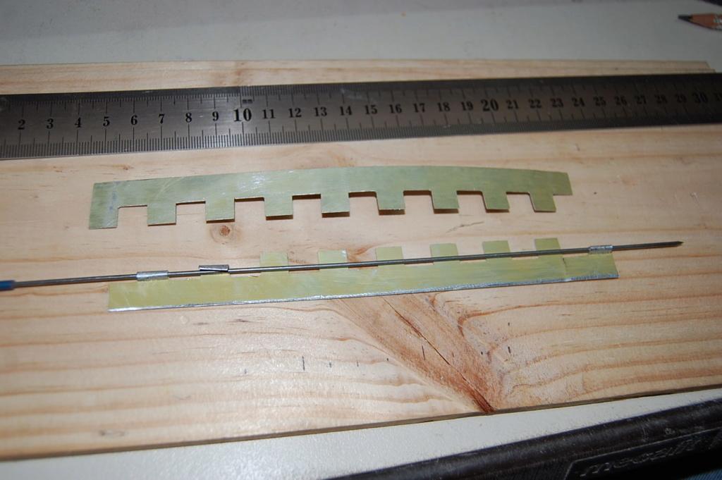 Construction d'un Piper J3 au 1/3 - Page 6 Dsc_0245