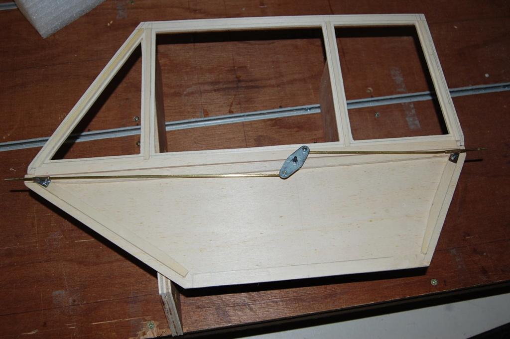 Construction d'un Piper J3 au 1/3 - Page 6 Dsc_0246