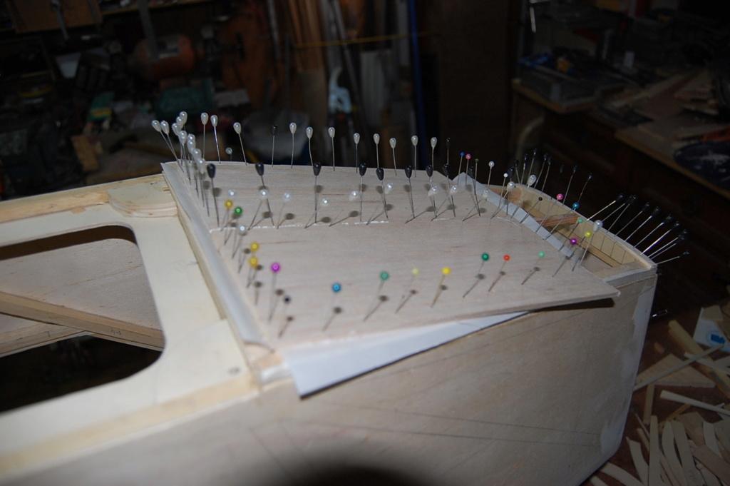 Construction d'un Piper J3 au 1/3 - Page 6 Dsc_0251