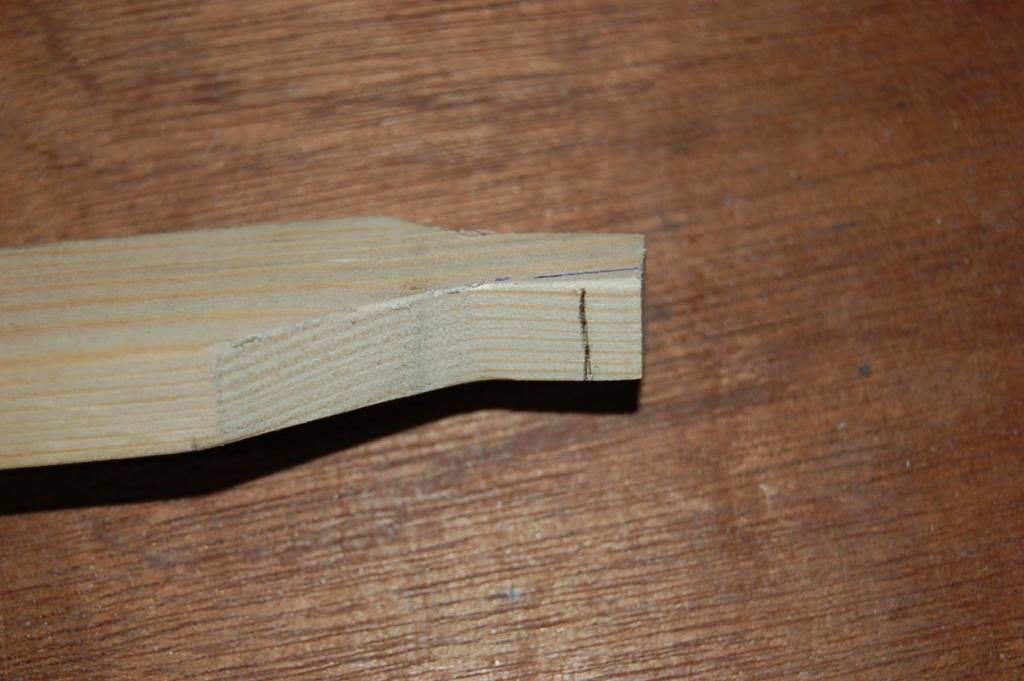 Construction d'un Piper J3 au 1/3 - Page 6 Dsc_0252