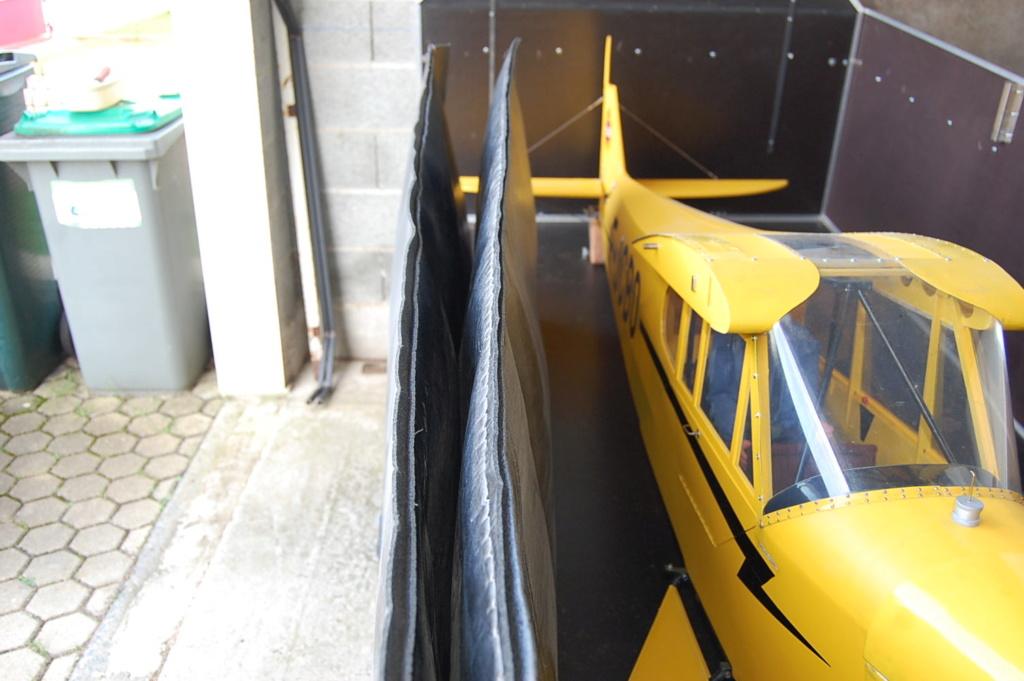 Construction d'un Piper J3 au 1/3 - Page 11 Dsc_0294