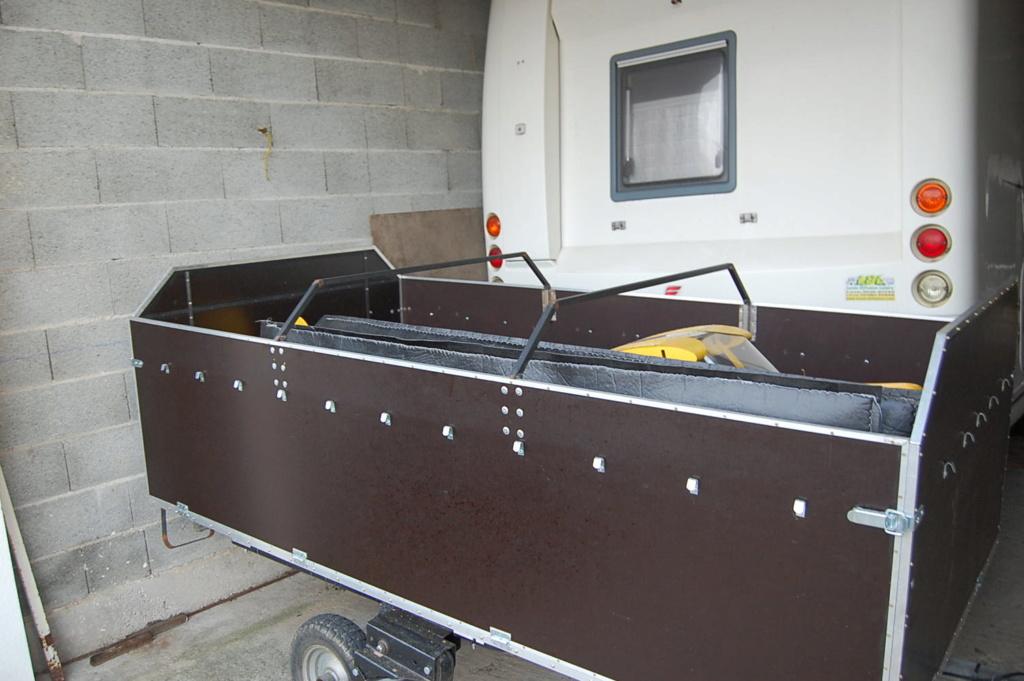 Construction d'un Piper J3 au 1/3 - Page 11 Dsc_0298