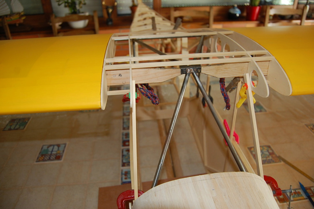 Construction d'un Piper J3 au 1/3 - Page 5 Dsc_0326