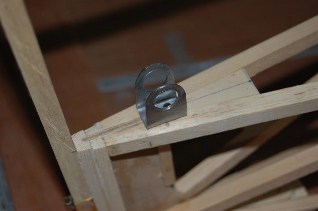 Construction d'un Piper J3 au 1/3 - Page 5 Dsc_0327