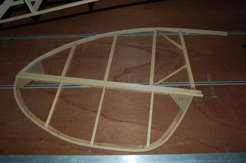 Construction d'un Piper J3 au 1/3 - Page 5 Dsc_0328