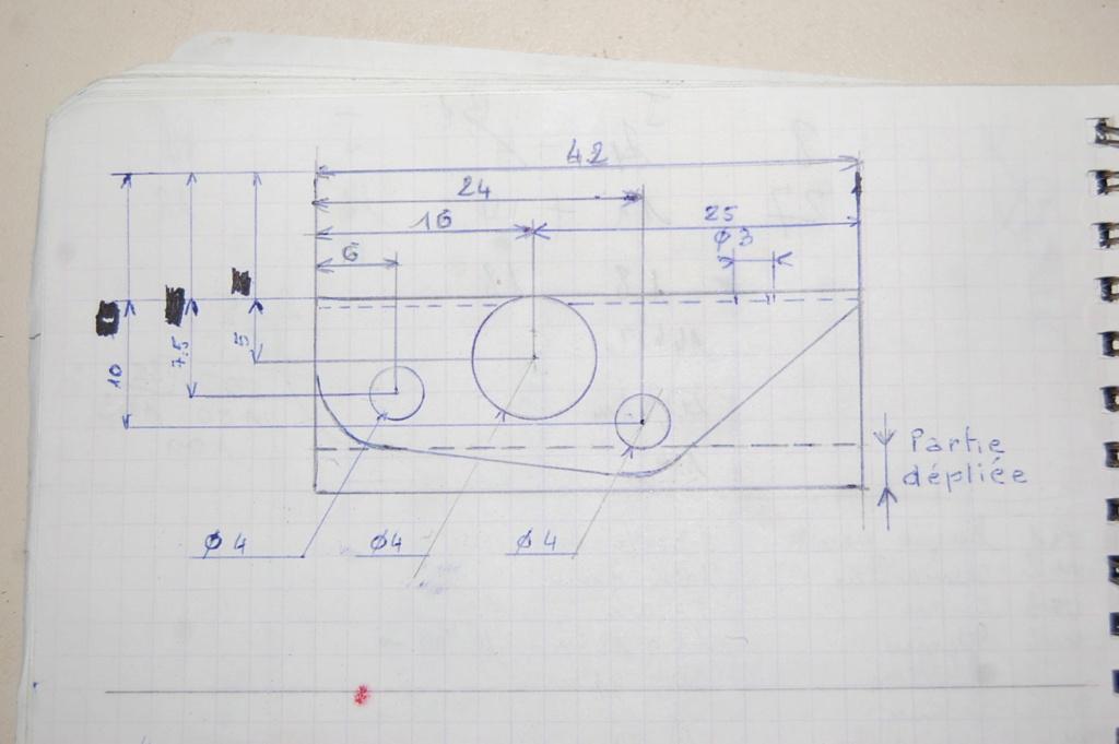 Construction d'un Piper J3 au 1/3 - Page 5 Dsc_0329