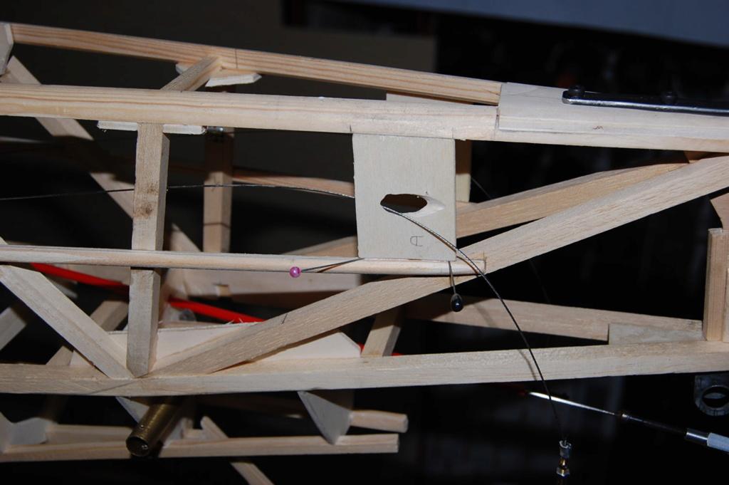Construction d'un Piper J3 au 1/3 - Page 6 Dsc_0340