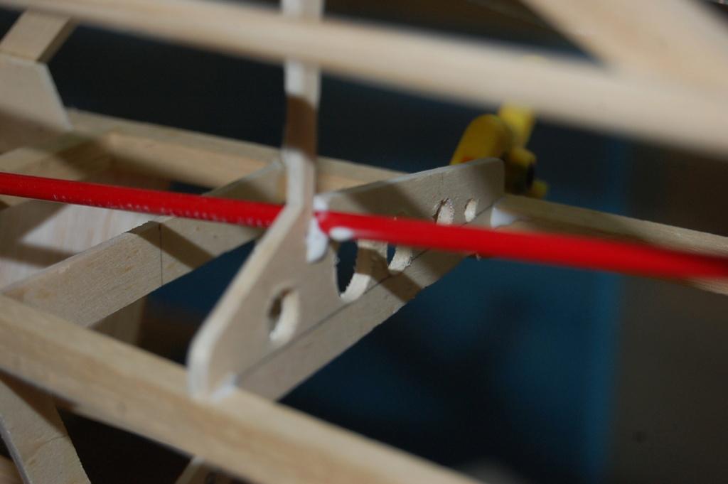 Construction d'un Piper J3 au 1/3 - Page 6 Dsc_0341