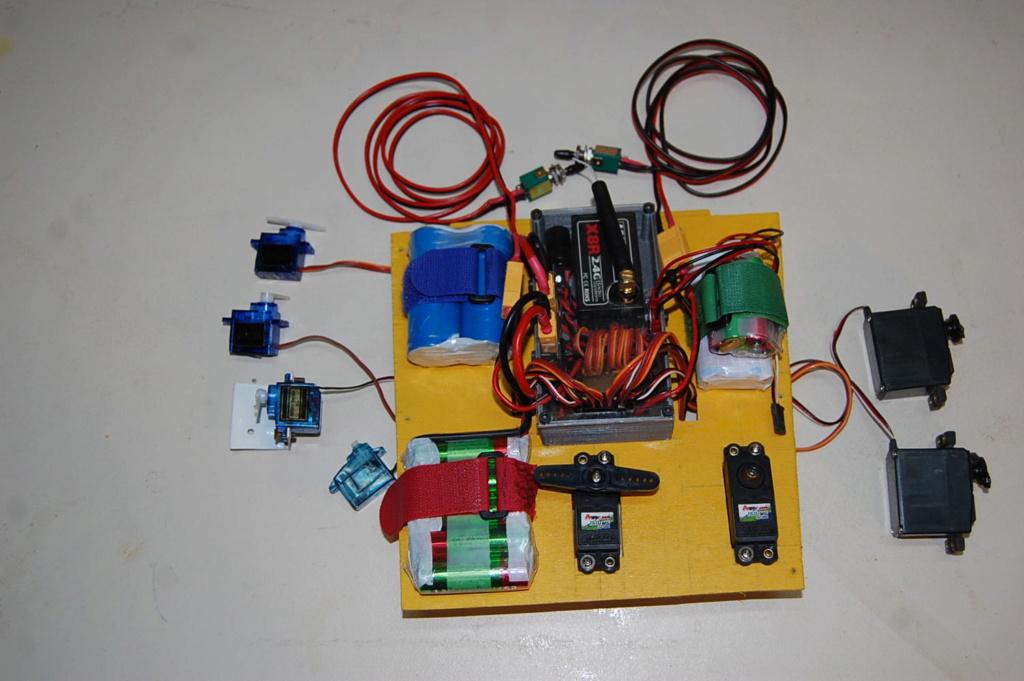 Construction d'un Piper J3 au 1/3 - Page 6 Dsc_0344