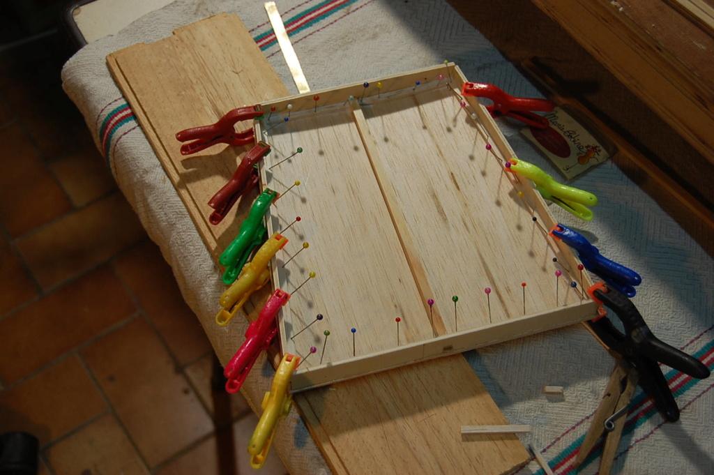 Construction d'un Piper J3 au 1/3 - Page 6 Dsc_0351