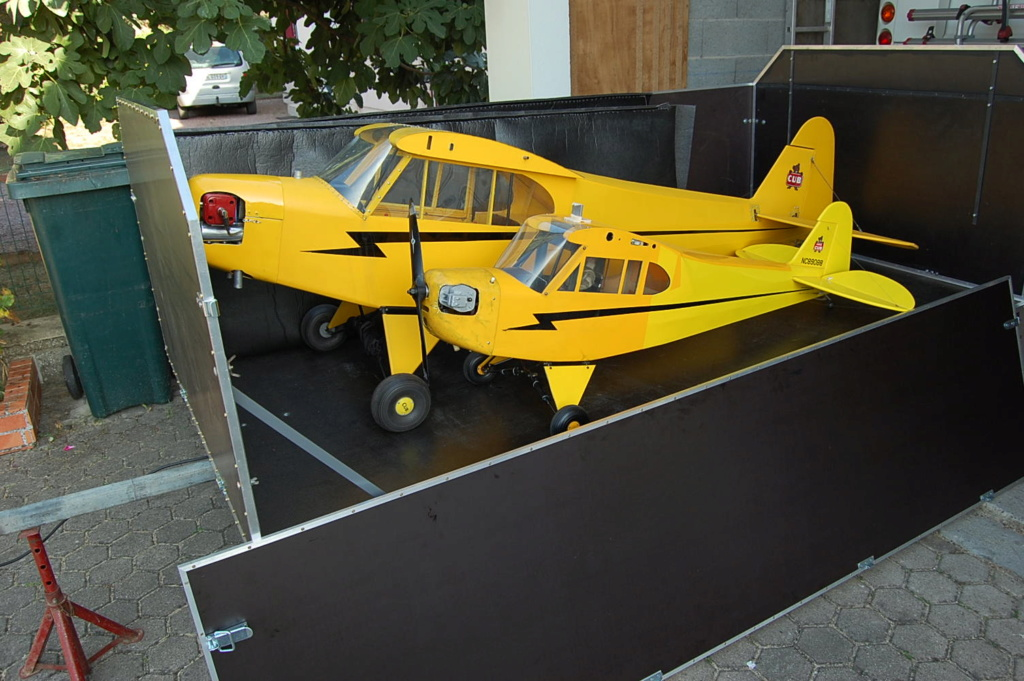 Construction d'un Piper J3 au 1/3 - Page 11 Dsc_0370