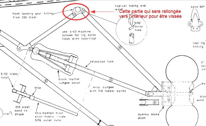 Construction d'un Piper J3 au 1/3 - Page 5 Dsc_0425