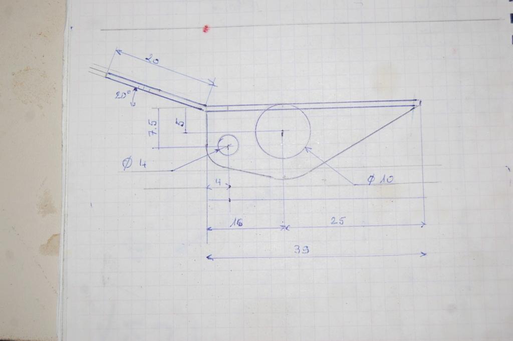 Construction d'un Piper J3 au 1/3 - Page 5 Dsc_0426