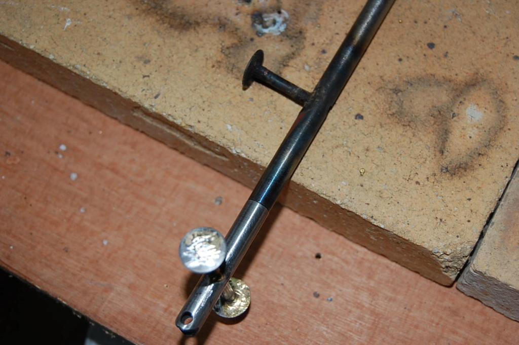 Construction d'un Piper J3 au 1/3 - Page 5 Dsc_0430
