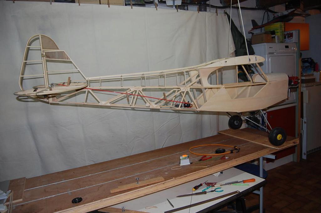 Construction d'un Piper J3 au 1/3 - Page 5 Dsc_0432