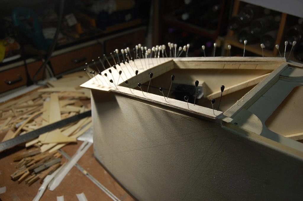 Construction d'un Piper J3 au 1/3 - Page 6 Dsc_0447