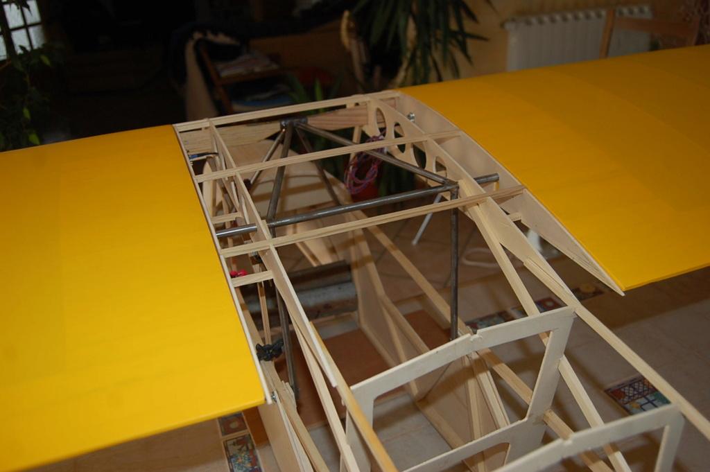 Construction d'un Piper J3 au 1/3 - Page 5 Dsc_0519