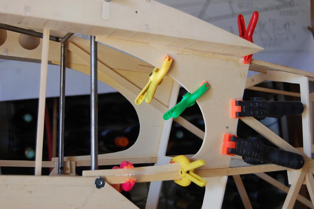 Construction d'un Piper J3 au 1/3 - Page 5 Dsc_0520