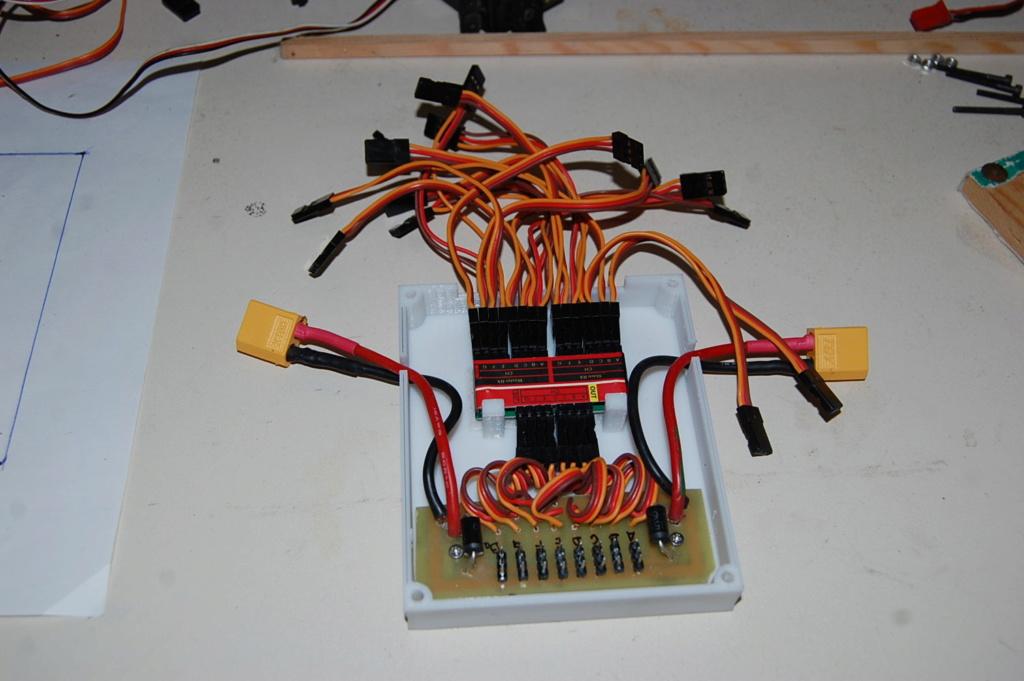 Construction d'un Piper J3 au 1/3 - Page 5 Dsc_0528