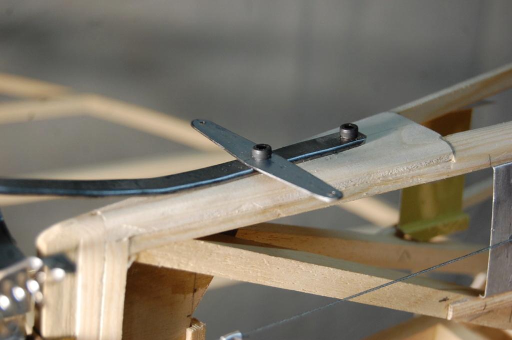 Construction d'un Piper J3 au 1/3 - Page 6 Dsc_0531