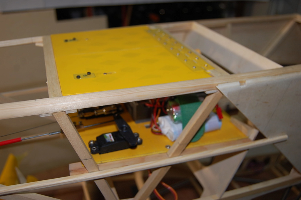 Construction d'un Piper J3 au 1/3 - Page 6 Dsc_0533