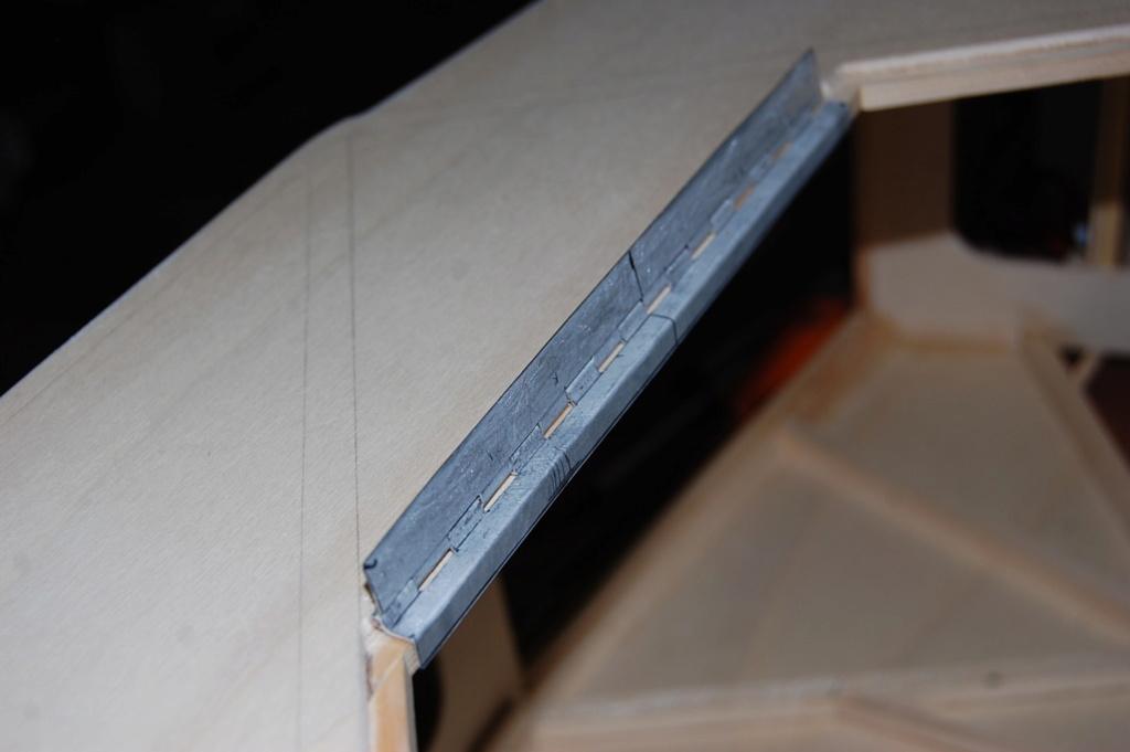 Construction d'un Piper J3 au 1/3 - Page 6 Dsc_0534