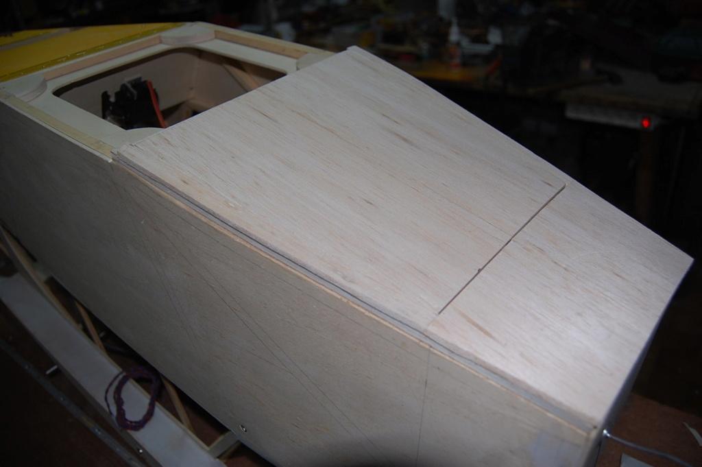 Construction d'un Piper J3 au 1/3 - Page 6 Dsc_0539