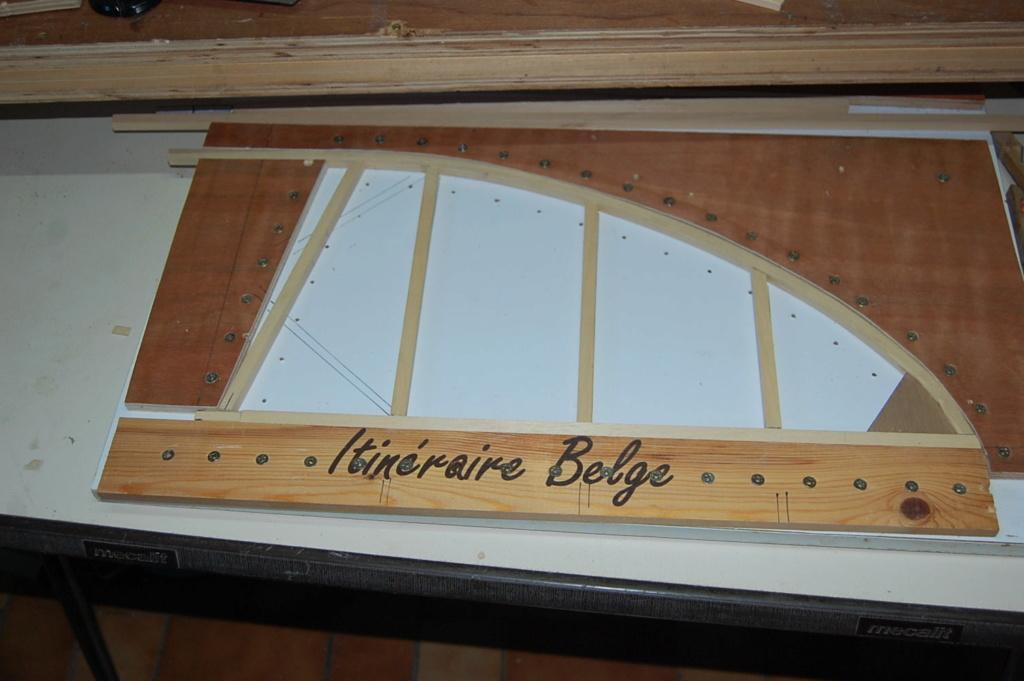 Construction d'un Piper J3 au 1/3 - Page 5 Dsc_0618