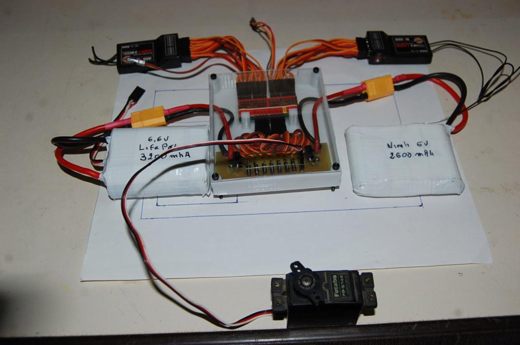 Construction d'un Piper J3 au 1/3 - Page 5 Dsc_0627