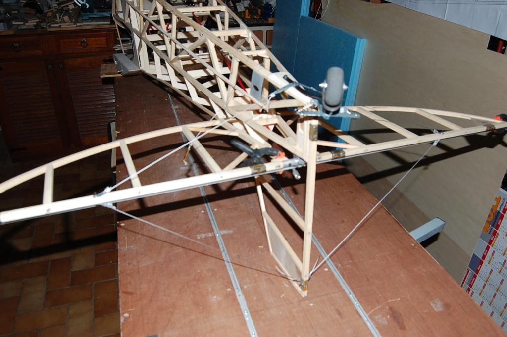 Construction d'un Piper J3 au 1/3 - Page 6 Dsc_0630