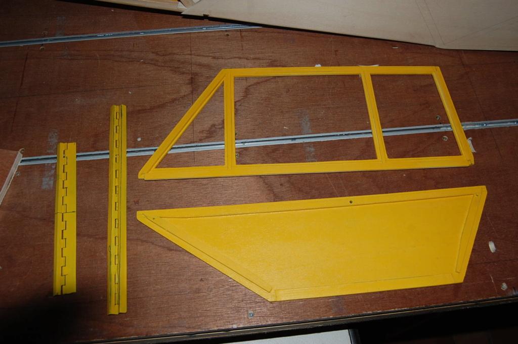 Construction d'un Piper J3 au 1/3 - Page 6 Dsc_0633