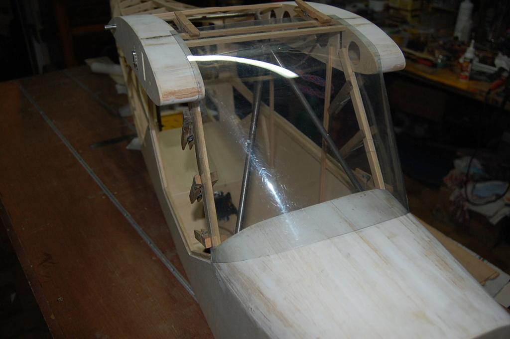 Construction d'un Piper J3 au 1/3 - Page 6 Dsc_0634