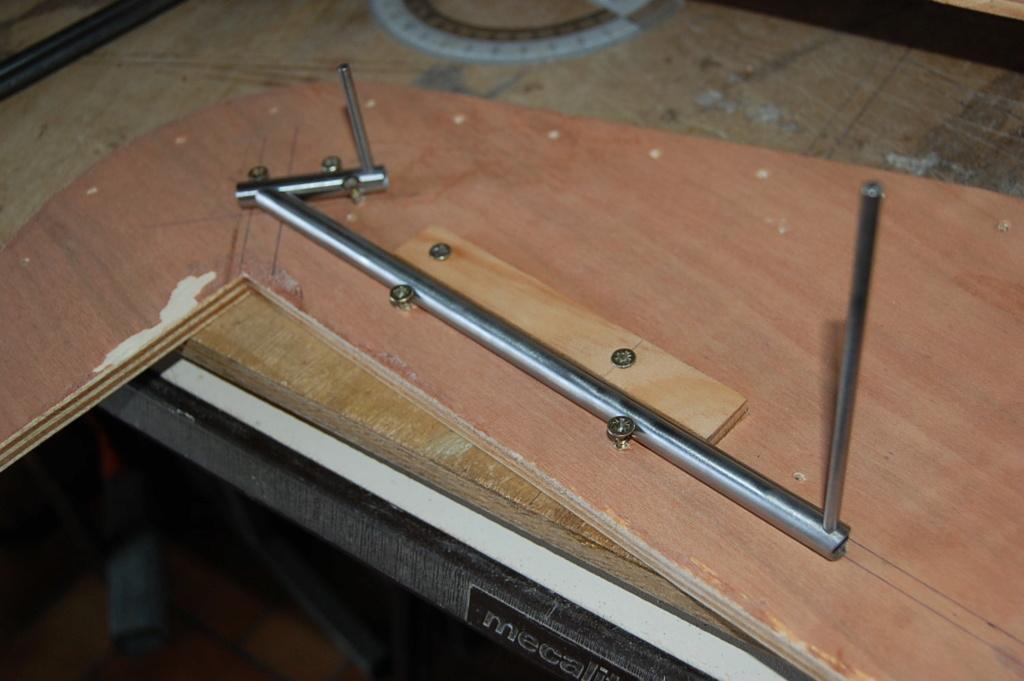 Construction d'un Piper J3 au 1/3 - Page 5 Dsc_0718