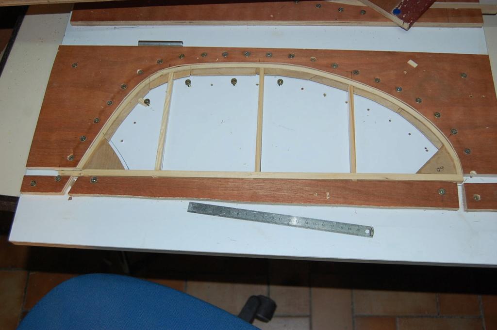 Construction d'un Piper J3 au 1/3 - Page 5 Dsc_0814