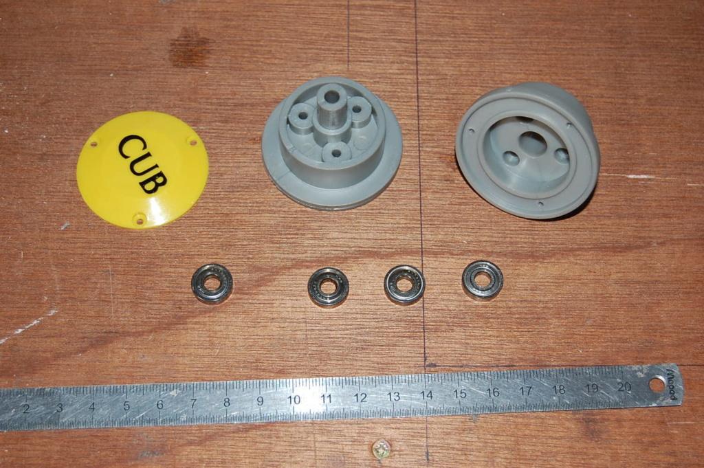 Construction d'un Piper J3 au 1/3 - Page 5 Dsc_1014