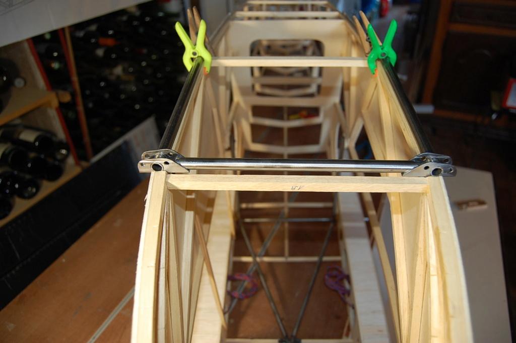 Construction d'un Piper J3 au 1/3 - Page 5 Dsc_1412