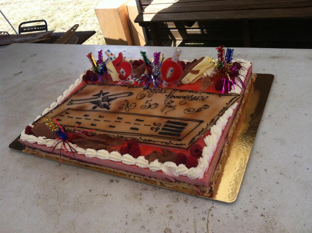 Les 50 ans du club de Fontenay Img_0511