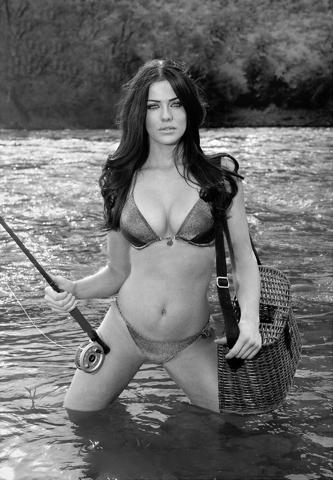 Erotika i (Fly) fishing ! - Page 6 2013_w10