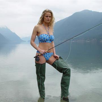 Erotika i (Fly) fishing ! - Page 6 54899410