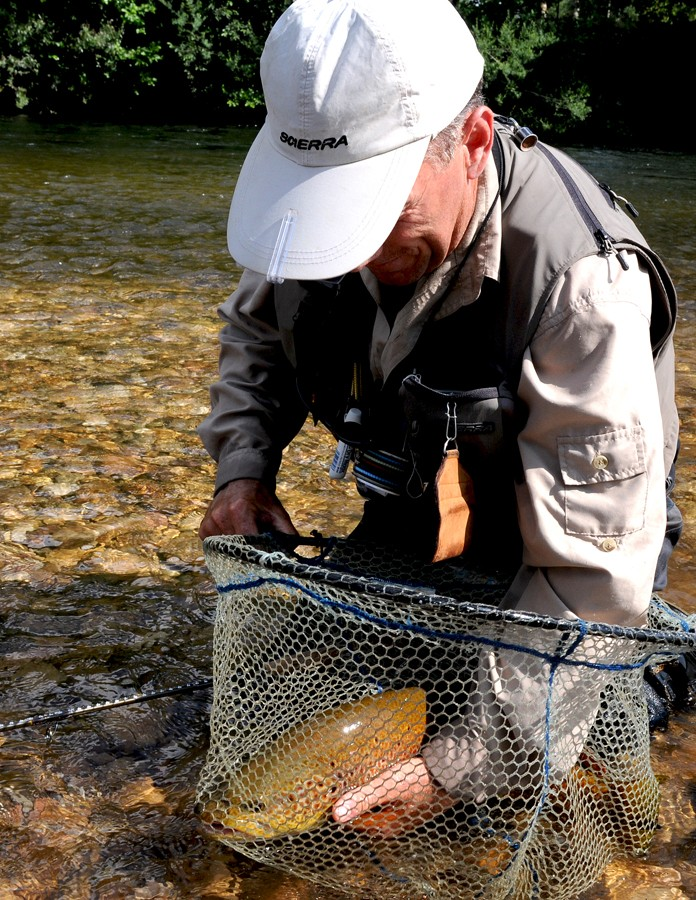 Fly fishing in province Leon, Spain - Page 3 59_cm_10