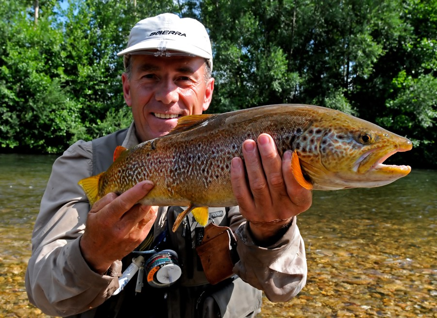 Fly fishing in province Leon, Spain - Page 3 68_cm_10