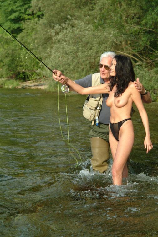 Erotika i (Fly) fishing ! - Page 6 Cace_111