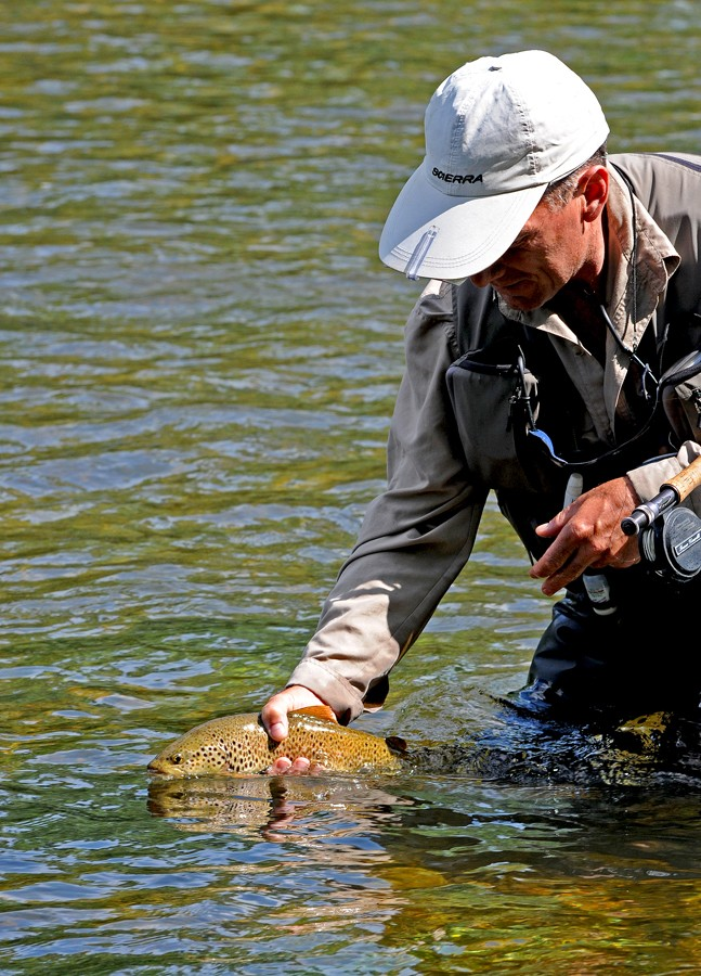 Fly fishing in province Leon, Spain - Page 3 Releas10